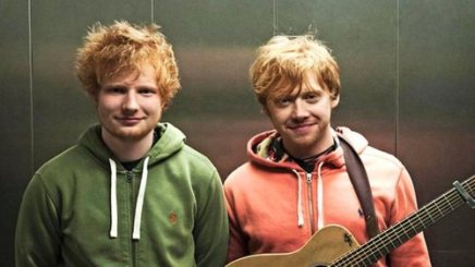 ed-and-rupert