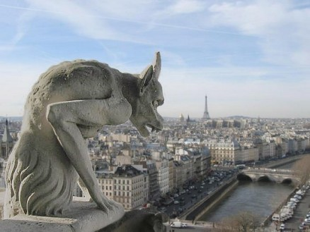 Notre_dame-paris