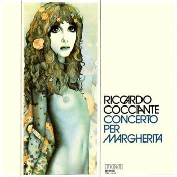 riccardo_cocciante_-_concerto_per_margherita
