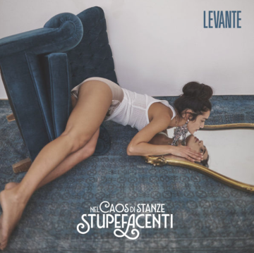 Levante-cover-album