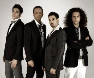 aram-quartet1