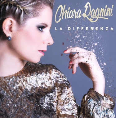 _CD_COVER_Album_La Differenza_2017