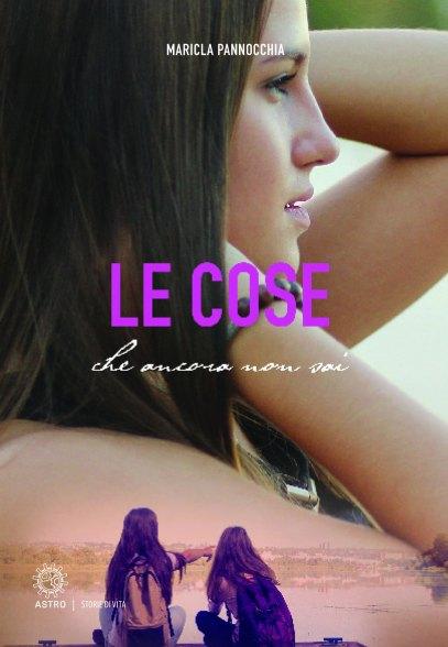 COSE NON SAI_Cover WEB