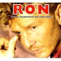RON-VORREI-INCONTRARTI-FRA-CENTANNI-CD_94368