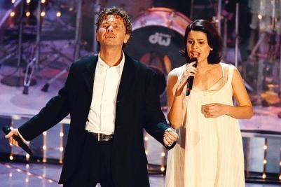 Ron_e_Tosca_-_Festival_di_Sanremo_1996