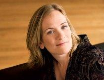 Tracy-Chevalier1.jpg