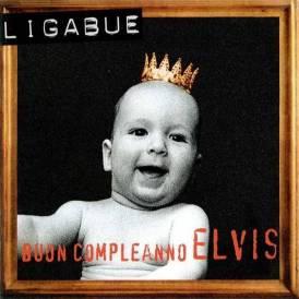 album_buoncompleannoelvis