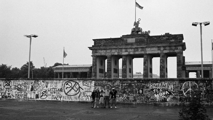 berlinermauer122-_v-videowebl