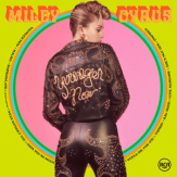 Miley_Cyrus_-_Younger_Now_(Official_Album_Cover).png