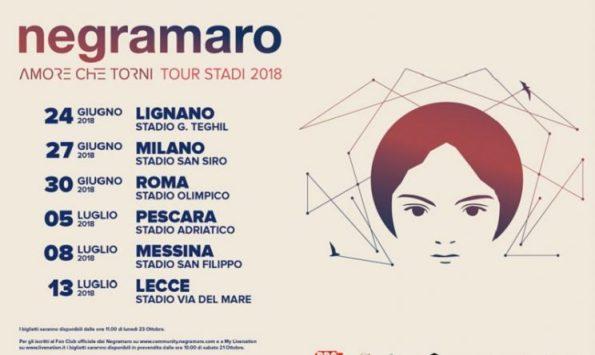 Negramaro-Tour-2018-744x445