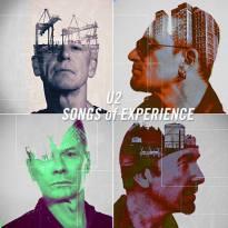 U2-songs-of-experience-cover.jpg