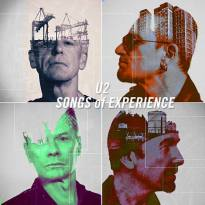 U2-songs-of-experience-cover.jpg