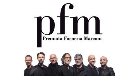 pfm-premiataforneriamarconi-600x340.jpg
