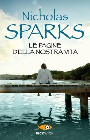 sparks3.jpg