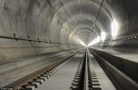 1464190966_tuneli.jpg
