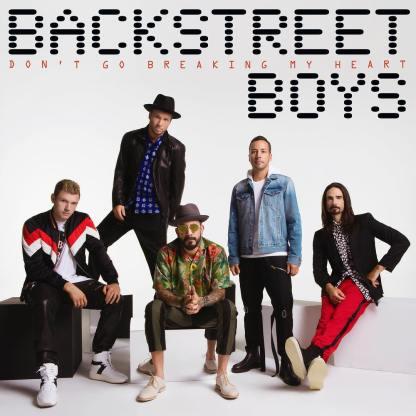 Backstreet-Boys-Don%u2019t-Go-Breaking-My-Heart