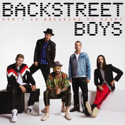 Backstreet-Boys-Don%u2019t-Go-Breaking-My-Heart
