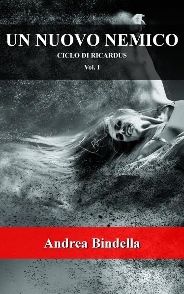 Copertina eBook - Un nuovo nemico.jpg