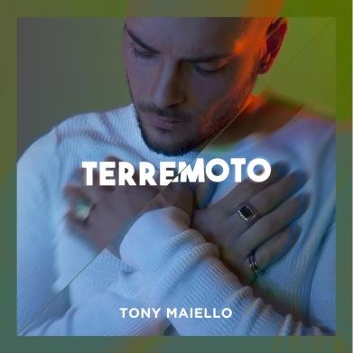 Cover Tony Maiello.jpg