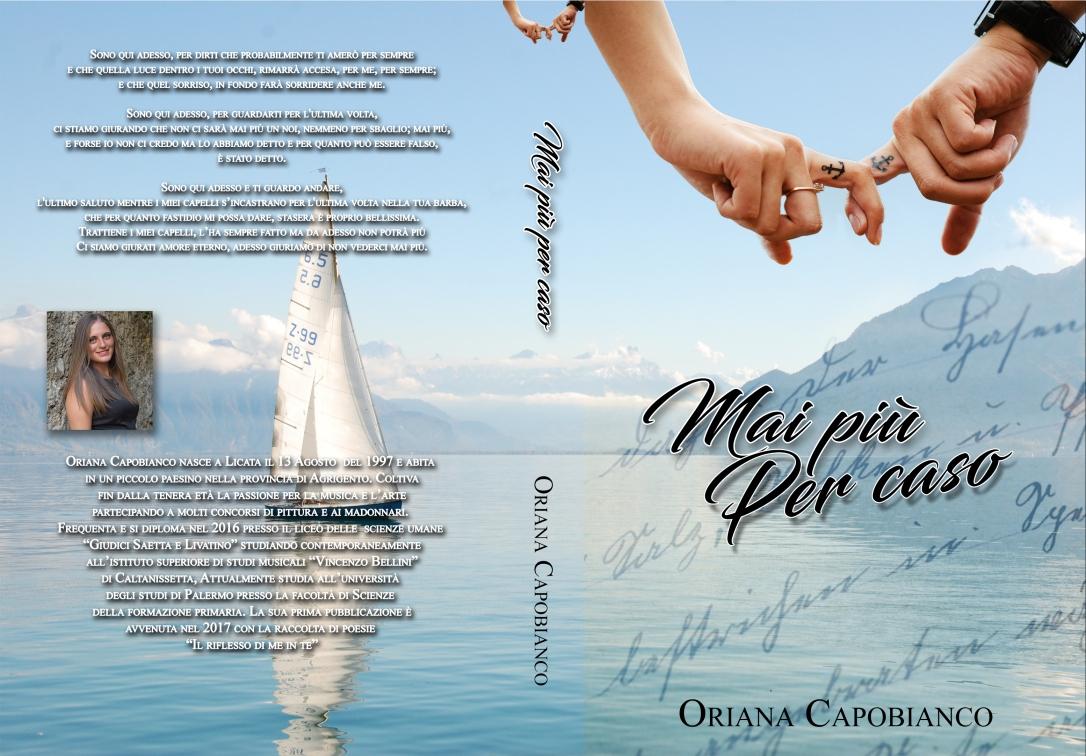 Oriana2.jpg