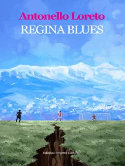 REGINA BLUES
