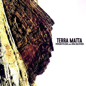 TERRA MATTA cover.jpg