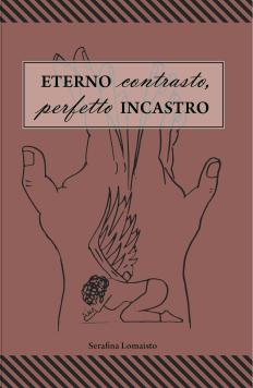 Eterno contrasto, perfetto incastro (cover).png