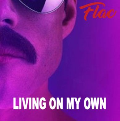 Flac_ Living_Bohemian_Rhapsody_The Movie