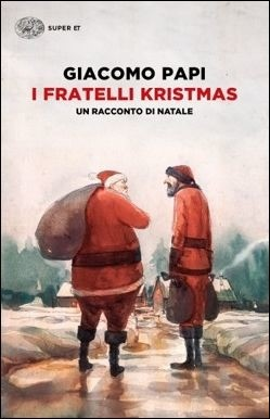 KRISTMAS