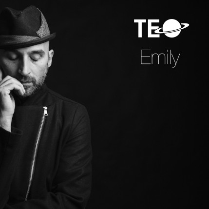 copertina emily