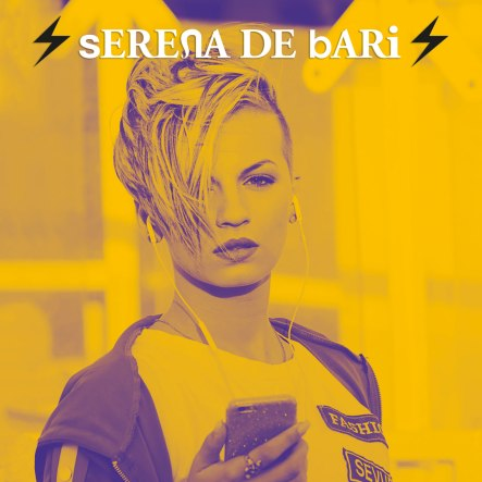 Serena-1440