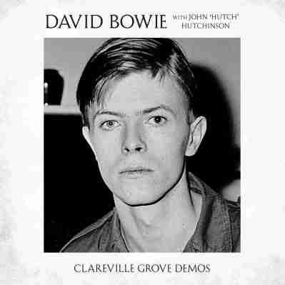 DavidBowie_b