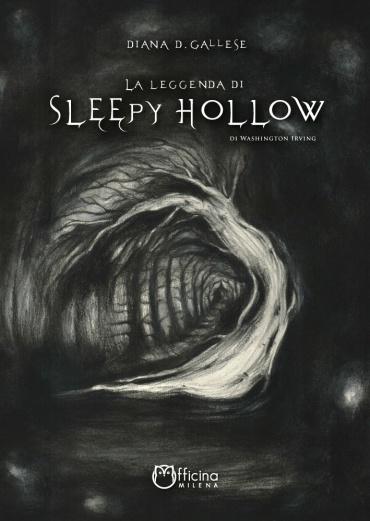 Sleepy-hollow-Fronte