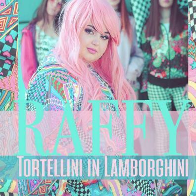 Raffy-tortellini-in-lamborghini-copertina