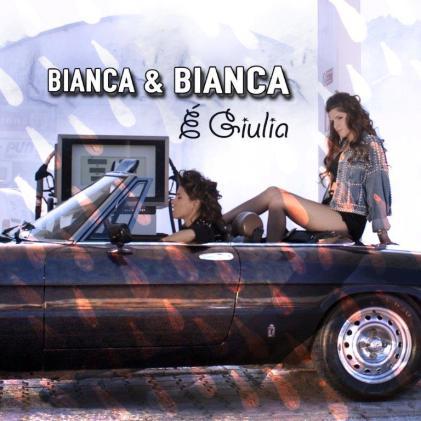bianca&bianca E' Giulia.jpg